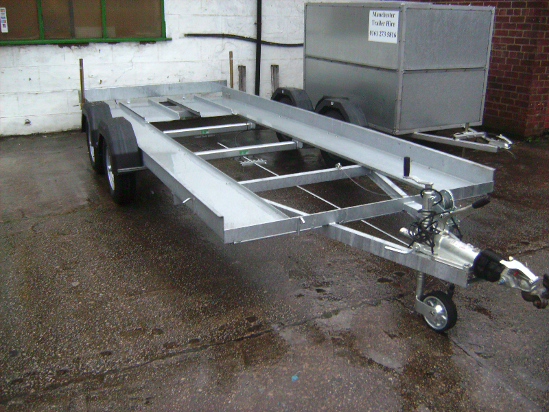 Image Result For Car Trailers For Sale North West