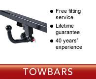 Towbars